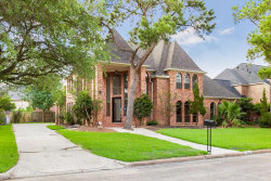 Photo of 7711 Wilton Park Drive, Spring, TX 77379 (MLS # 72019422)