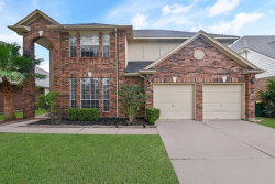 Photo of 20415 Concord Hill Drive, Cypress, TX 77433 (MLS # 72030953)