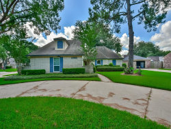 Photo of 23003 Chelsen Bridge Lane, Katy, TX 77450 (MLS # 72042666)