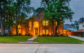 Photo of 1702 Seven Maples Drive, Kingwood, TX 77345 (MLS # 72052209)