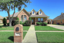 Photo of 2814 E Reata Drive, Deer Park, TX 77536 (MLS # 72086392)
