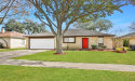 Photo of 9911 Kirkwren Drive, Houston, TX 77089 (MLS # 72133010)