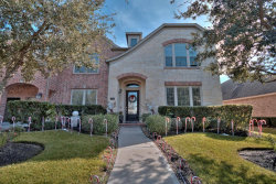 Photo of 13806 Lakewater Drive, Pearland, TX 77584 (MLS # 72149149)