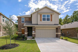 Photo of 16623 River Wood Court, Crosby, TX 77532 (MLS # 7215662)