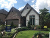 Photo of 3393 Wooded Lane, Conroe, TX 77301 (MLS # 72178925)
