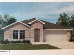 Photo of 22623 Loreto Costa Lane, Katy, TX 77449 (MLS # 72224068)
