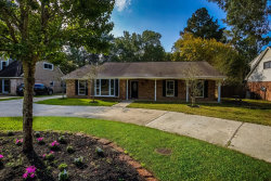 Photo of 672 Ravensworth Drive, Conroe, TX 77302 (MLS # 72250429)