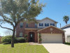 Photo of 21407 Lark Creek Lane, Katy, TX 77449 (MLS # 72260161)