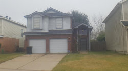 Photo of 15411 Nickel Drive, Houston, TX 77489 (MLS # 72292700)