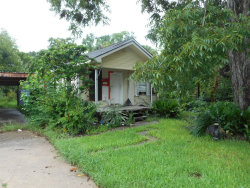 Photo of 223 Reidland Street, Crosby, TX 77532 (MLS # 72308403)