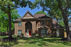 Photo of 1714 Seven Maples Drive, Kingwood, TX 77345 (MLS # 72315463)