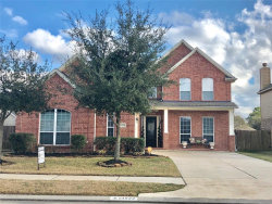 Photo of 19922 Brookway Oak Court, Spring, TX 77379 (MLS # 72325794)