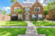 Photo of 2101 Augusta Drive, League City, TX 77573 (MLS # 72335032)