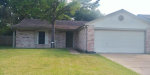 Photo of 18007 Forest Cedars Drive, Houston, TX 77084 (MLS # 72335560)