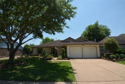 Photo of 309 Tudor Court, Deer Park, TX 77536 (MLS # 72338884)