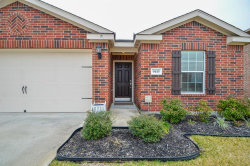 Photo of 9435 Turquoise Meadow Lane, Rosharon, TX 77583 (MLS # 72483322)