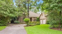 Photo of 2436 Hollowbrook Lane, Conroe, TX 77384 (MLS # 72498003)