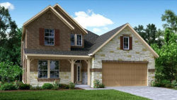 Photo of 60 Melon Summer Drive, The Woodlands, TX 77354 (MLS # 72504429)