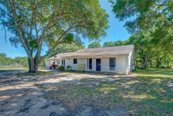 Photo of 14238 Hurta Road, Needville, TX 77461 (MLS # 7255341)