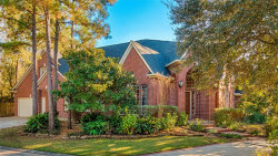 Photo of 3 Stormwood Place, The Woodlands, TX 77381 (MLS # 72574312)