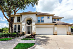 Photo of 5322 Turning Leaf Lane, Sugar Land, TX 77479 (MLS # 72631651)