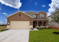 Photo of 17607 Harbourfront Road, Humble, TX 77346 (MLS # 72732659)