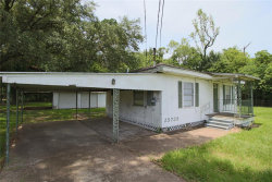 Photo of 25725 Fm 2100 Road, Huffman, TX 77336 (MLS # 72740843)