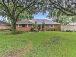Photo of 15513 Jersey Drive, Jersey Village, TX 77040 (MLS # 72779449)