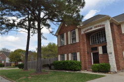 Photo of 5514 Moultrie Lane, Houston, TX 77084 (MLS # 72786533)