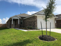 Photo of 15426 Cipres Verde, Channelview, TX 77530 (MLS # 72802808)