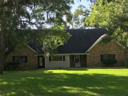Photo of 121 Fawn Trail, Lake Jackson, TX 77566 (MLS # 72836133)