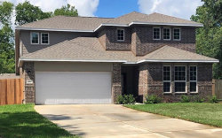 Photo of 411 Salt Wind Court, Crosby, TX 77532 (MLS # 72845667)