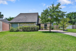 Photo of 25123 Butterwick Drive, Spring, TX 77389 (MLS # 72847108)