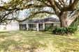 Photo of 406 Croom Drive Drive, Wharton, TX 77488 (MLS # 72876122)