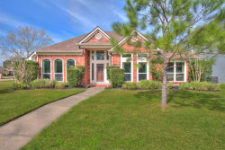 Photo of 2134 Kilkenny Drive, Pearland, TX 77581 (MLS # 72892814)