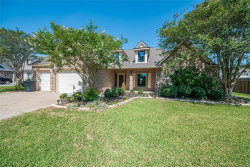 Photo of 108 Teal Drive, Clute, TX 77531 (MLS # 72948614)