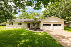 Photo of 238 Sleepy Hollow Drive, Lake Jackson, TX 77566 (MLS # 72963523)