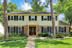 Photo of 10722 Holly Springs Drive, Houston, TX 77042 (MLS # 72985763)