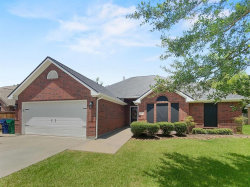 Photo of 203 Audubon Woods Court, Richwood, TX 77531 (MLS # 73023653)