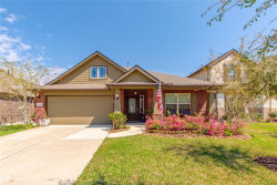Photo of 1310 Tee Time Court, Crosby, TX 77532 (MLS # 73039951)
