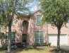 Photo of 26008 Kings Mill Crest Drive, Kingwood, TX 77339 (MLS # 73071315)