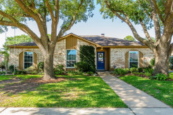 Photo of 12206 Scottsdale Drive, Meadows Place, TX 77477 (MLS # 73073274)