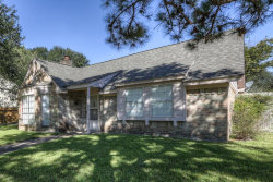 Photo of 16226 Lakeview, Jersey Village, TX 77040 (MLS # 73125494)