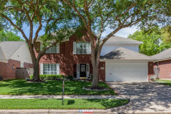 Photo of 1219 Moss Dale Drive, Sugar Land, TX 77479 (MLS # 73140688)