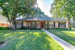 Photo of 12627 Campsite Trail, Cypress, TX 77429 (MLS # 73210295)