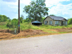 Photo of 305 Elm, Louise, TX 77455 (MLS # 73251317)