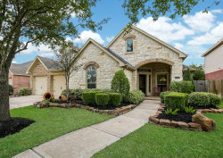 Photo of 10618 Cortland Ridge Lane, Cypress, TX 77433 (MLS # 73276314)