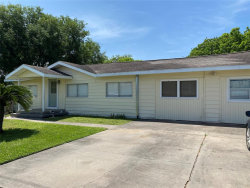 Photo of 1302 N Avenue R, Freeport, TX 77541 (MLS # 73286904)