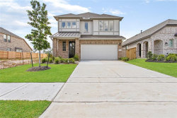 Photo of 12326 Upper Mar Drive, Humble, TX 77346 (MLS # 73323111)