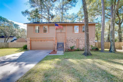 Photo of 2930 Valley Rose Drive, Kingwood, TX 77339 (MLS # 73356179)
